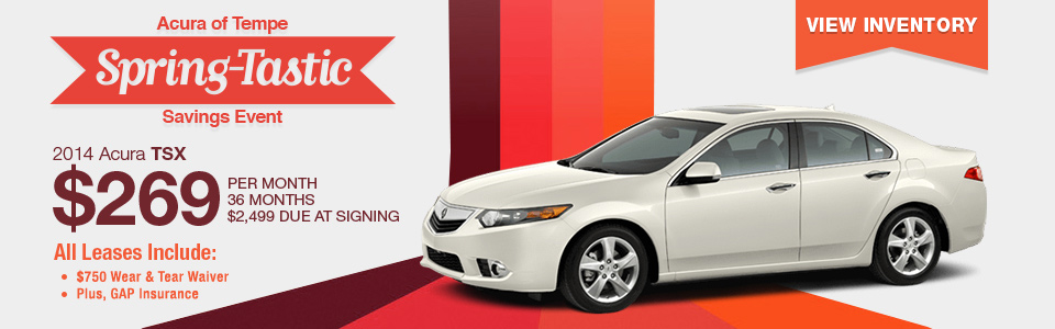2014 Acura Mdx Incentives Specials Offers In Lawrenceville | Autos Post