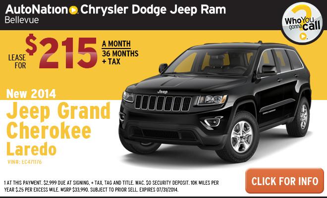 new vehicle specials autonation chrysler dodge jeep ram. Black Bedroom Furniture Sets. Home Design Ideas