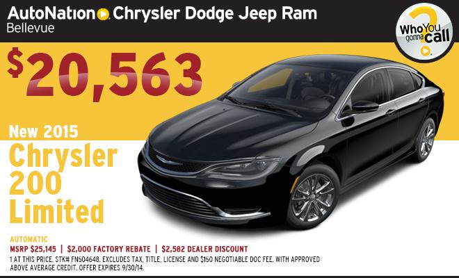 Houston Car Dealers Autonation New Used Auto Dealerships