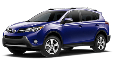 Roseville Toyota Service Coupons Upcomingcarshq Com