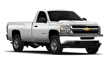 2014 2500 silverado skid plates autos post. Black Bedroom Furniture Sets. Home Design Ideas
