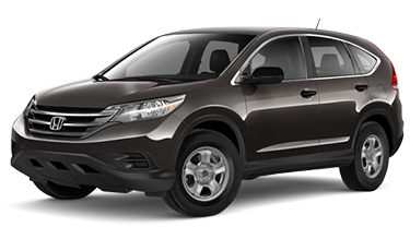 2014 jeep cherokee vs honda cr v vehicle comparison for Jeep compass vs honda crv