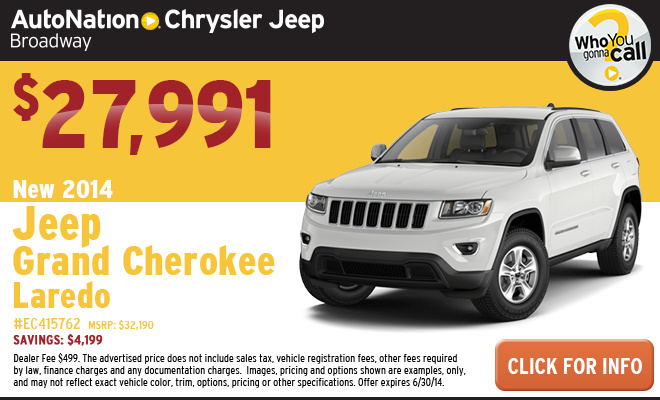 centennial chrysler jeep serving denver co new used. Cars Review. Best American Auto & Cars Review