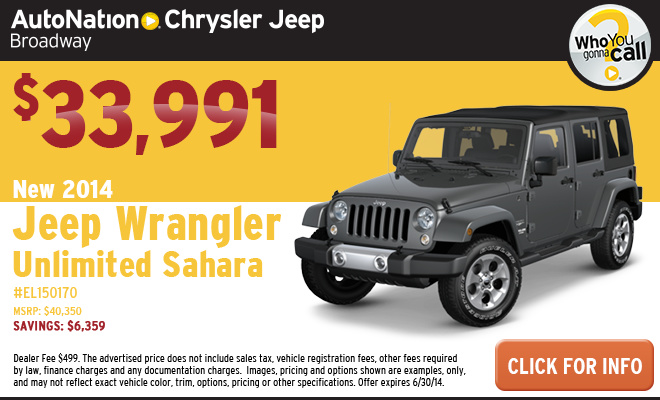 new chrysler jeep dealer and used car dealer denver co html autos weblog. Black Bedroom Furniture Sets. Home Design Ideas
