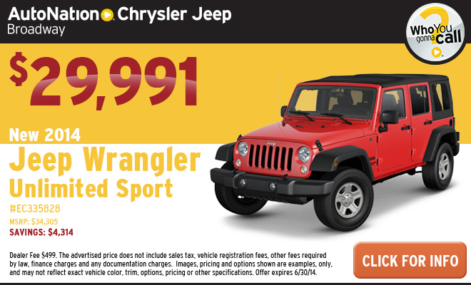 new jeep chrysler used car dealership serving denver. Cars Review. Best American Auto & Cars Review
