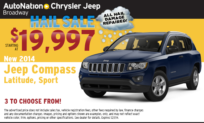 new chrysler jeep specials autonation chrysler jeep broadway. Cars Review. Best American Auto & Cars Review