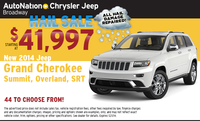New Jeep Chrysler Used Car Dealership Golden Co Autos Post