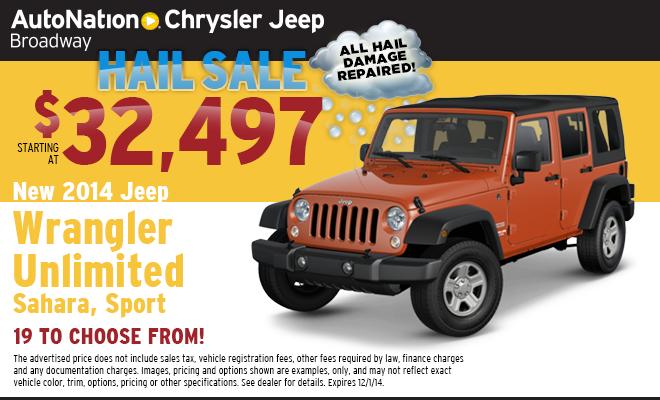 Autonation Honda Service Coupons >> New Chrysler & Jeep Specials | AutoNation Chrysler Jeep ...