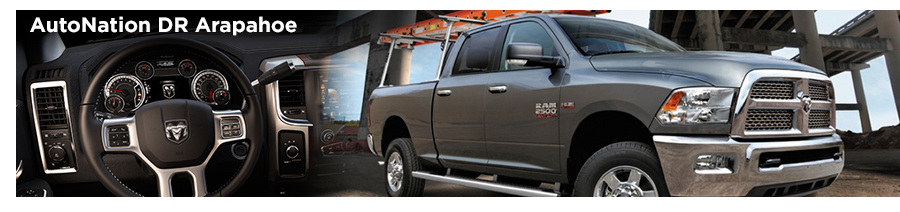 new 2014 dodge ram 2500 model heavy duty truck centennial co. Cars Review. Best American Auto & Cars Review