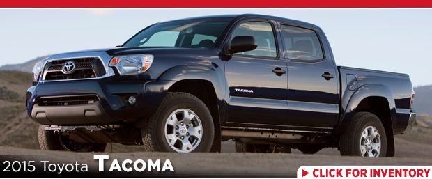 http://3gengagement.dealers.s3.amazonaws.com/autonation/toyota/model/2015/tacoma/banner.png