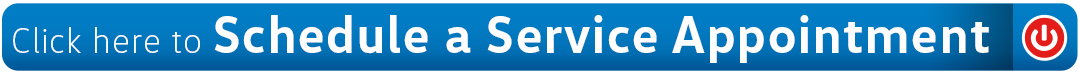 Schedule service with Baxter Volkswagen La Vista in La Vista, NE serving Omaha