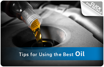 Click For More Information on Genuine Volkswagen Oil in La Vista, NE