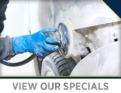 View our list of current service specials in Bozeman, MT