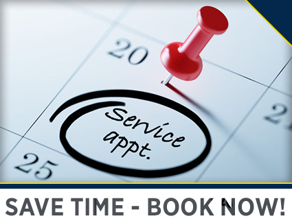 Click to Schedule Your Nissan Service Appointment in Bozeman, MT