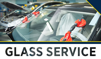 Click to Visit Our Glass Service at Billion Auto Group GMC Buick in Bozeman, MT