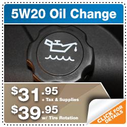 Honda service savings discounts specials brandon car for Honda a1 service coupon