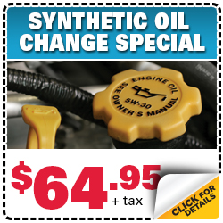 30+ items· Specialized cheapest oil change in Columbus, OH. Access BBB ratings, makes serviced, certifications, and more - THE REAL YELLOW PAGES® Start your search by .