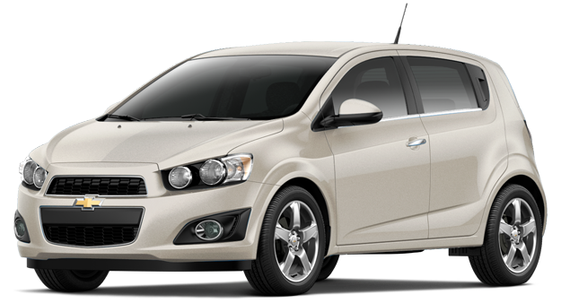 2014 chevrolet sonic hatchback at capitol chevrolet salem or. Cars Review. Best American Auto & Cars Review