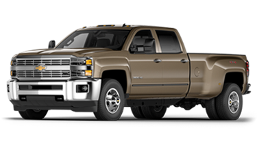 new 2015 chevrolet silverado 2500 hd vs silverado 3500 hd. Black Bedroom Furniture Sets. Home Design Ideas