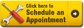 Schedule an appointment today at Capitol Subaru in Salem, OR