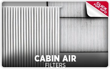 Click to learn more about genuine Subaru cabin air filters with information provided by Capitol Subaru in Salem, OR