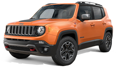 compare 2015 subaru xv crosstrek vs jeep renegade details. Black Bedroom Furniture Sets. Home Design Ideas