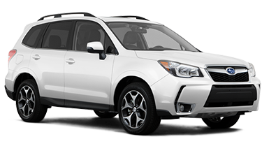 Compare Engine Subaru Outback 2014 Vs Subaru Forester | Autos Post