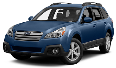 new 2014 subaru forester vs outback model comparison. Black Bedroom Furniture Sets. Home Design Ideas