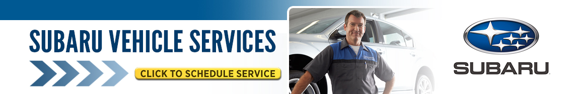 Learn about popular Subaru services and maintenance information from Carr Subaru in Beaverton, OR