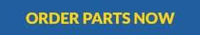 Order Subaru Parts Now in Beaverton, OR