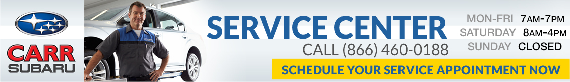 Portland or area subaru service car repair carr for General motors service center