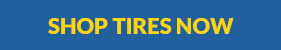 Shop Tires in Beaverton, OR