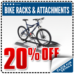 Discount Bikes Portland Oregon Genuine Subaru bike rack and