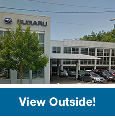 Serving Seattle Bellevue Kirkland And Carter Subaru ...