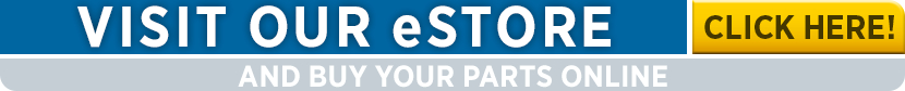 Shop for genuine Subaru parts and accessories online at Carter Subaru Ballard in Seattle, WA