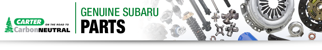Learn more about genuine Subaru parts and accessories available in Seattle, WA