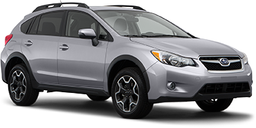 subaru impreza vs xv crosstrek vehicle comparison seattle wa. Black Bedroom Furniture Sets. Home Design Ideas