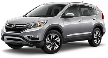 2015 subaru forester vs 2015 honda cr v vehicle comparison for Honda crv vs subaru forester