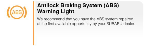 Click to Schedule A Service Appointment