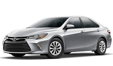 compare 2015 camry with 2015 autos post. Black Bedroom Furniture Sets. Home Design Ideas