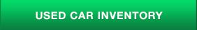Carter Subaru Shoreline Used Car Inventory