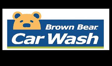 Gfoster City Car Wash
