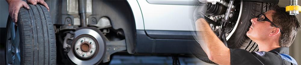 Volkswagen Tire Rotation Service Seattle Wa