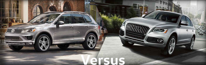 Audi hunt valley used cars