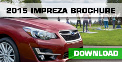 Download an Online 2015 Subaru Impreza Digital Brochure!