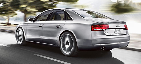 2014 audi a8 vs 2014 bmw 7 series naperville comparison information. Black Bedroom Furniture Sets. Home Design Ideas