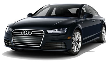 2016 audi a7 premium plus vs prestige model comparison naperville il. Black Bedroom Furniture Sets. Home Design Ideas