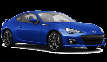 Scion Frs Lease >> 2016 Scion Fr S Vs Subaru Brz Comparison