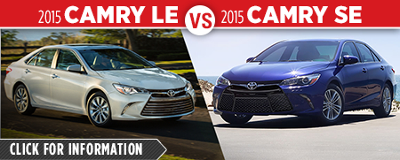 2015 toyota camry facelift check it out in 66 official photos autos post. Black Bedroom Furniture Sets. Home Design Ideas