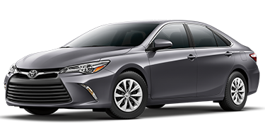New 2015 Toyota Camry LE VS SE Model Comparison | Serving Chicago ...